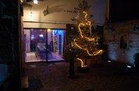 Noël au Hang'art -