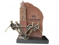 trophée inter-villages - <html />